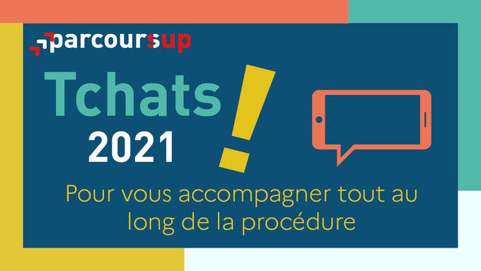 Tchat_2021_Parcoursup.jpg